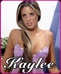 Spoiled Princess  Phonesex with Kaylee