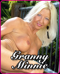 Granny sex smoke blowjobs